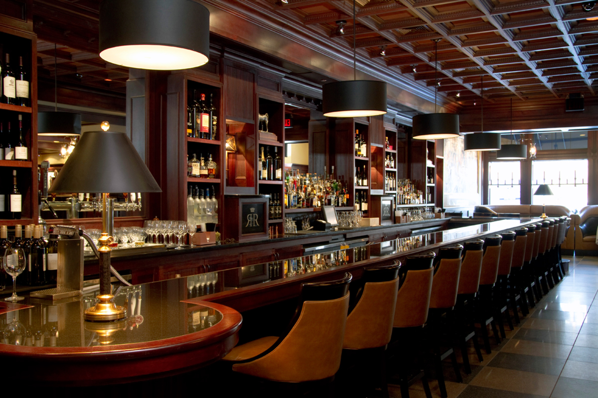 Three Locations Roots Steakhouse New Jersey Bar And Grill